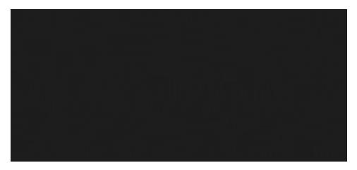 Cutis_logotype