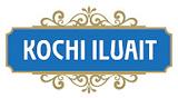 kochi_iluait_logo