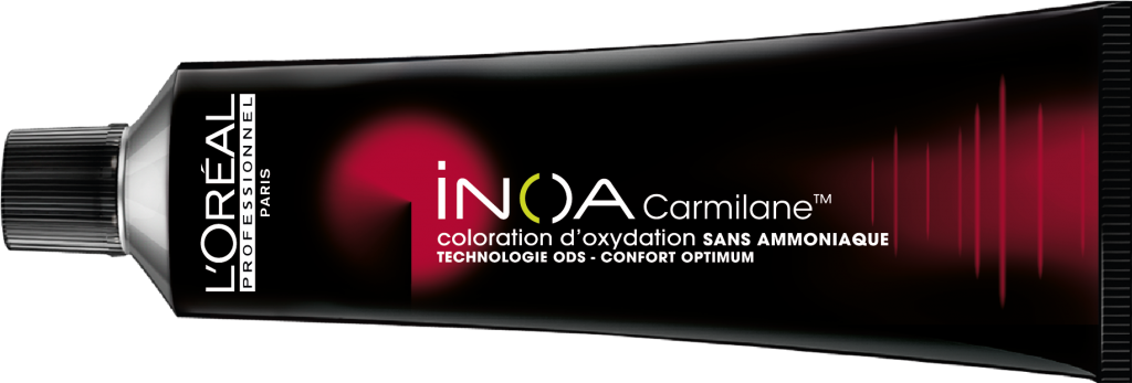 INOA-Carmilane_1-1024x347