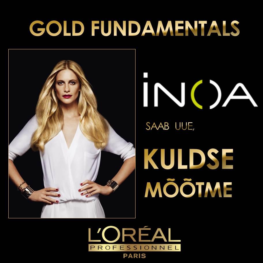 Inoa-Gold-EE