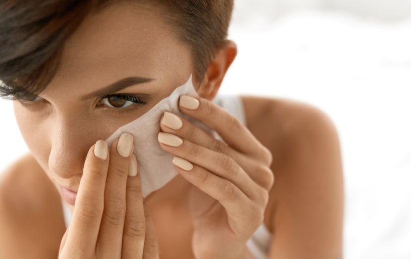 ILUSA NÄONAHA SALADUS: 10 oluliseimat meelespead näo puhastamisel