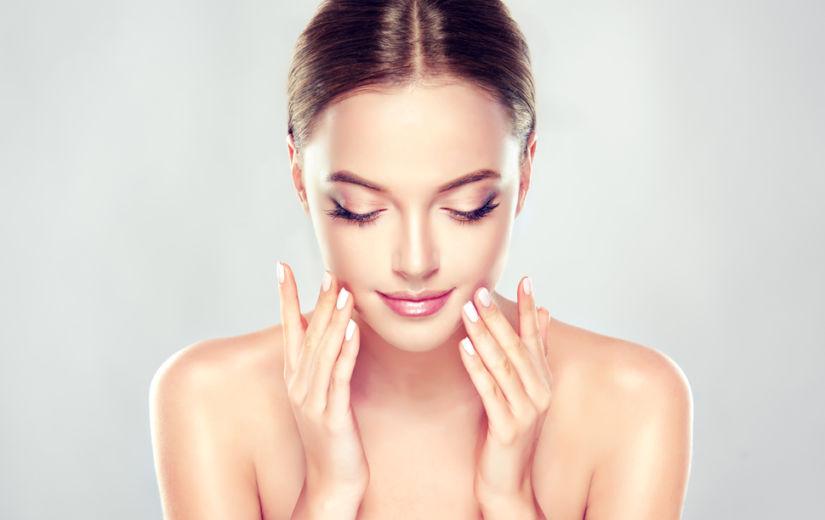 NAHK ÄRRITUNUD? 5 põhjust, miks kosmeetikatooted võivad su nahka ärritada!