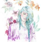 MiaMarieOvergaard_Turquoise