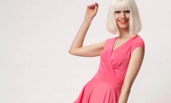 0e5155c1f15 MÄRGI KALENDRISSE: augustis toimub Tiina by Tiina Talumees kaunis show