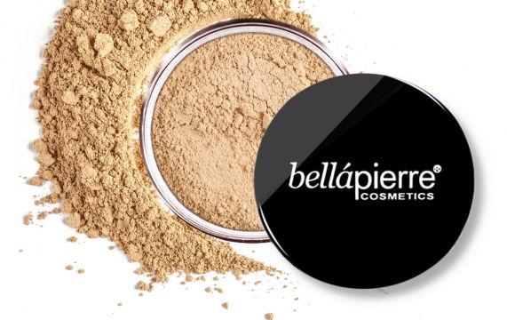 Bellapierre: sügis on ilumaailmas aeg, mil hakata suuremat tulu teenima