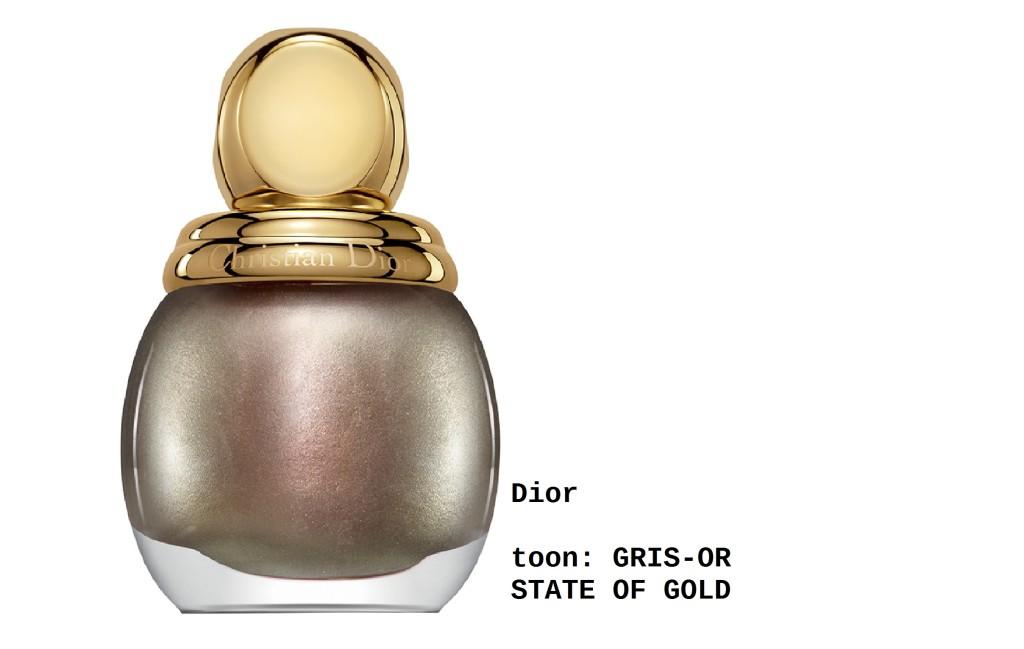 DIOR-State_of_Gold-Diorific_Vernis
