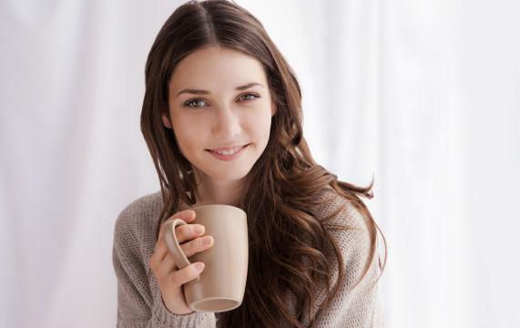 NIPID: Kuidas kiire elutempo juures tervislikult toituda?