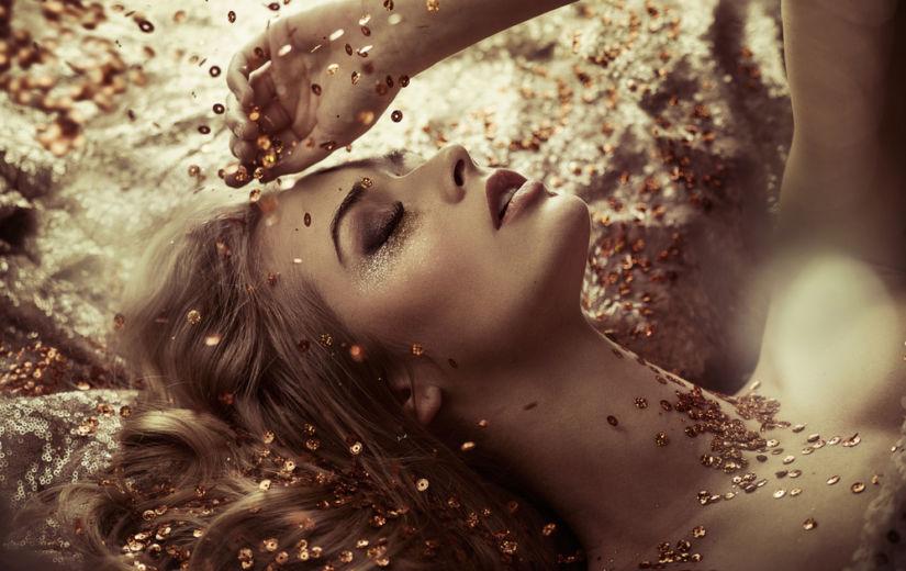 18 ilusaladust, mida ainult glamuursed naised teavad