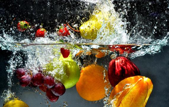 PUUVILJAD: kas ikka kasulikud vitamiinipommid või siiski MITTE?