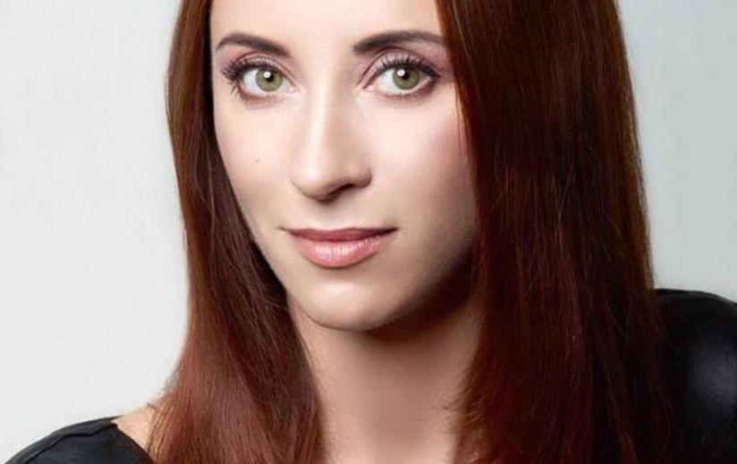 VAATA, mis on IG vastutava väljaandja Katrini isiklikud lemmikud iluteemandid
