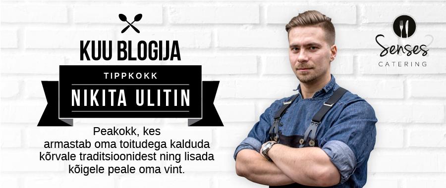 Nikita_Ulitin_900x380px_UUS