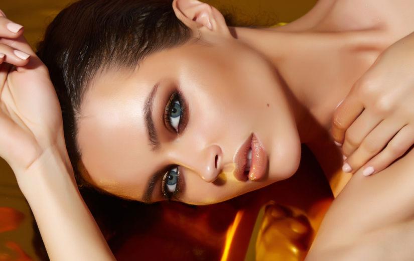 Kuidas valida lainer, mis paneks särama just sinu silmad?