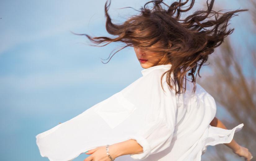 3 põhjust, miks anda juustele kangelasmedal ning lõpetada nende kiusamine IGAVESEKS