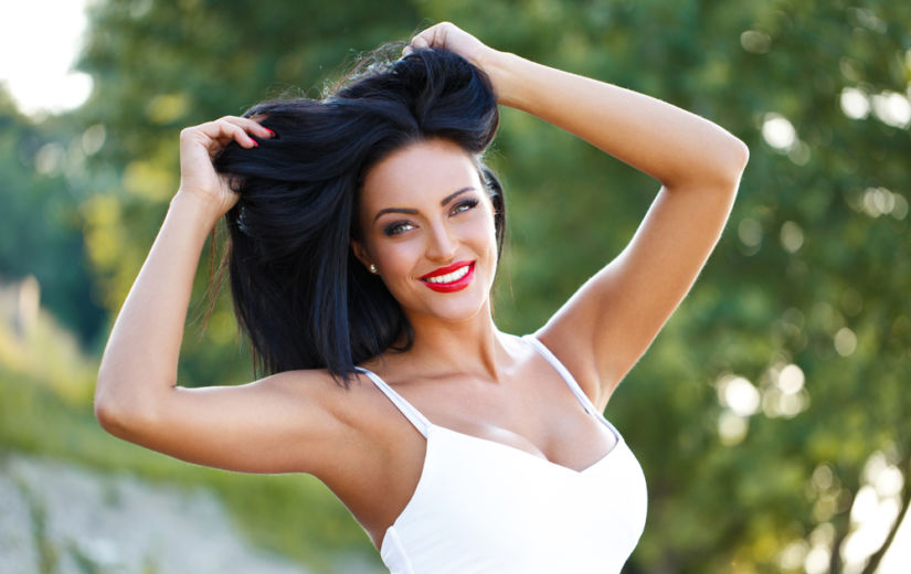 Need juuksestiilid muudavad sind vanemaks