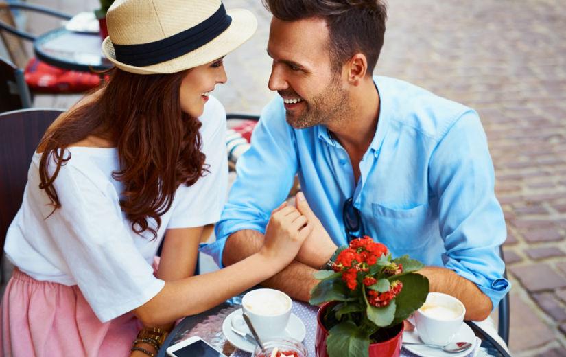6 meigivõtet, mis on meeste arvates tõsiselt SEKSIKAD