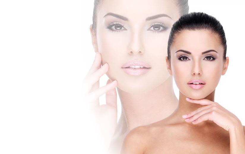 HEI, KOSMEETIK! Võta osa esteetilise kosmeetikamaailma rahvusvahelisest seminarist!