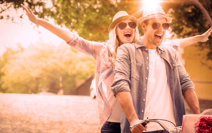 ÄRA NEID VIGU TEE: Asjad, mida noorusele tagasi vaadates enim kahetsetakse