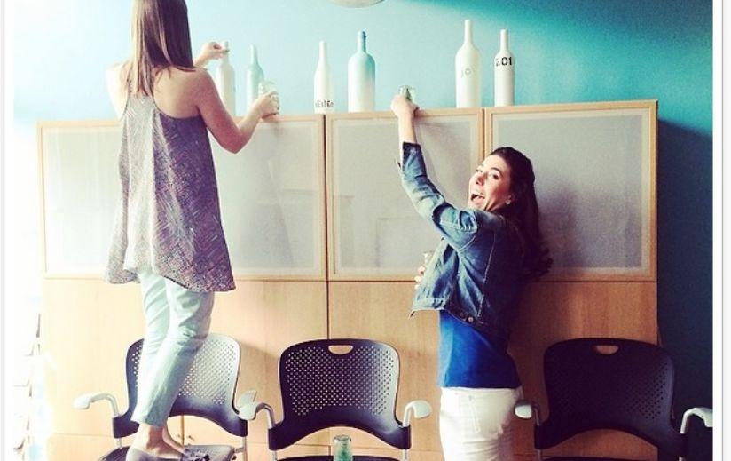 PIKAD NAISED: 10 probleemi, mida mõistavad ainult pikad naised