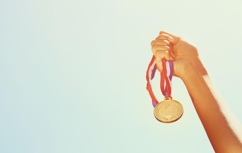 TÄHTKUJUD: Vaata, millisel olümpia-alal sinu tähtkuju medali saaks?