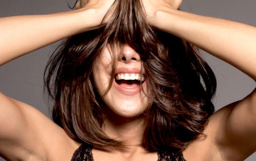 ÕPI TEISTE VIGADEST! 5 hullemat asja, mida sa oma juustega teha saad