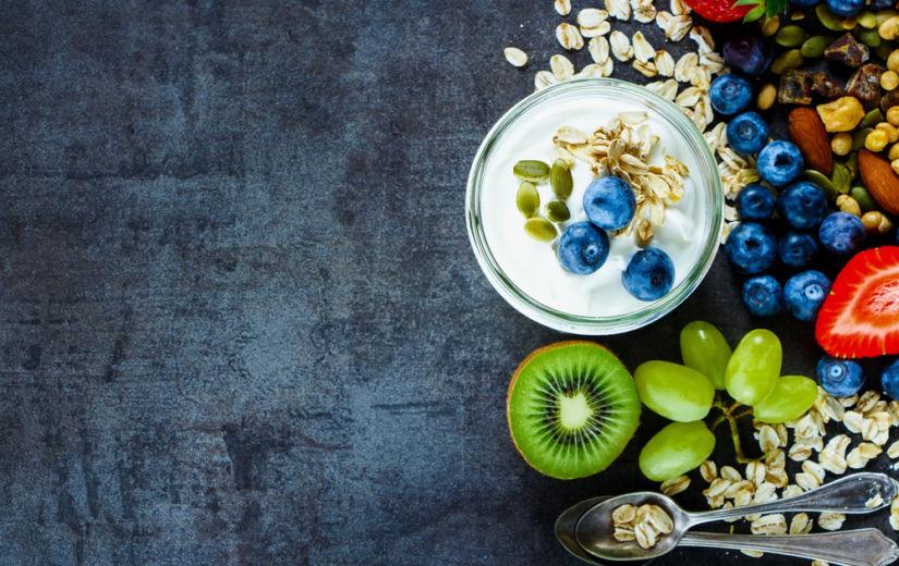 HOMMIKUSÖÖK: 7 viga, mida sa selle söömisel teed