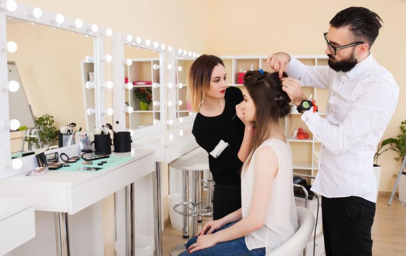 LÄHED JUUKSURISSE? LOE ENNE SEDA: 5 asja, mis su juuksuri hulluks ajavad