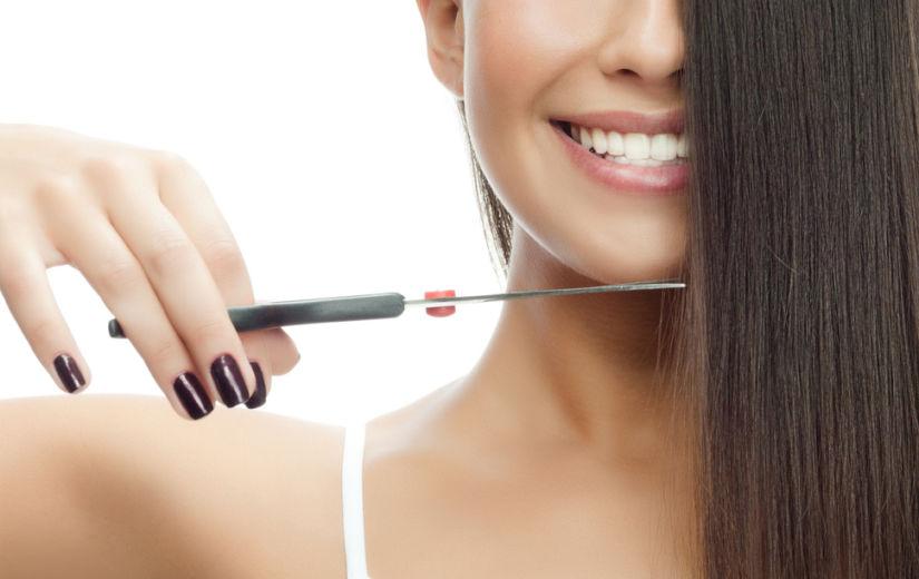 KUUFAASID: Kuidas mõjutavad kuufaasid juukselõikust?