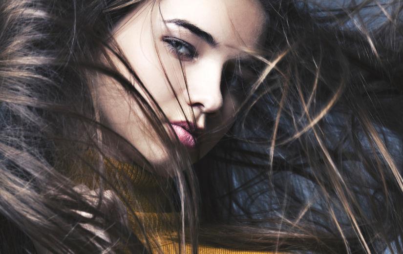 ILUSATE JUUSTE SALADUS: Kasulikud nipid juuksur Helen Heinroosilt