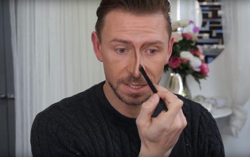 VIDEO: 7 erinevat ninakuju – KUIDAS NEID KONTUURIDA?
