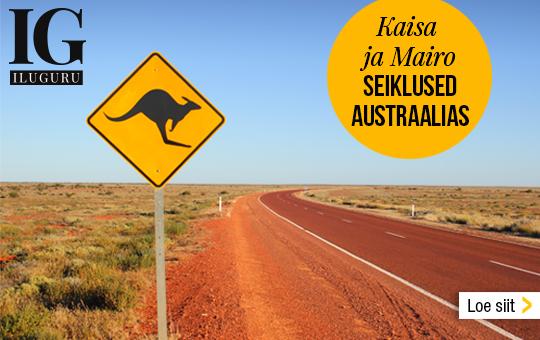 austraalia_blogi_banner-1