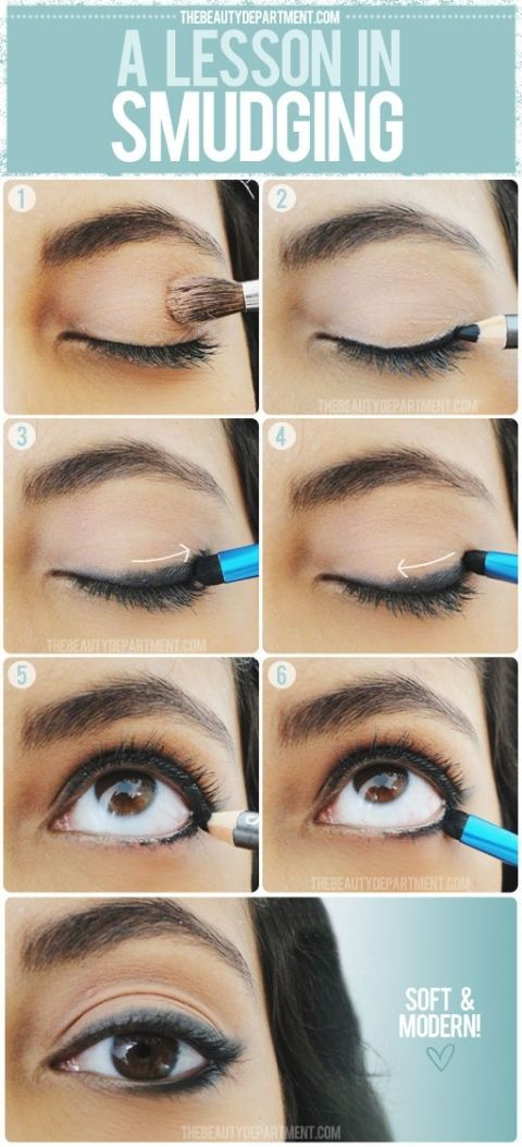 1463675712-1463512178-thebeautydepartmentcom-smudging-101
