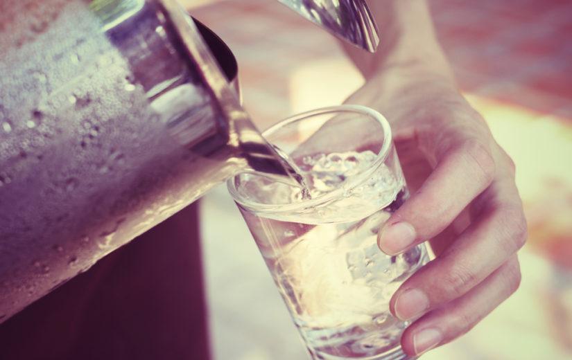 JOO END SALEDAKS! Lisa need kaalukaotust soodustavad koostisosad oma joogivette