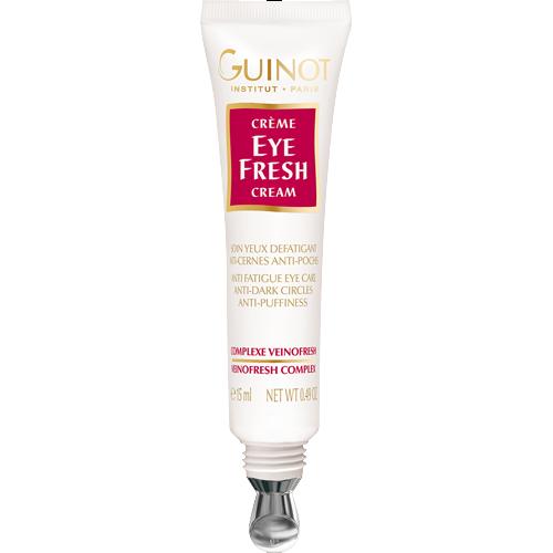 guinot-eye-fresh-cream-lg