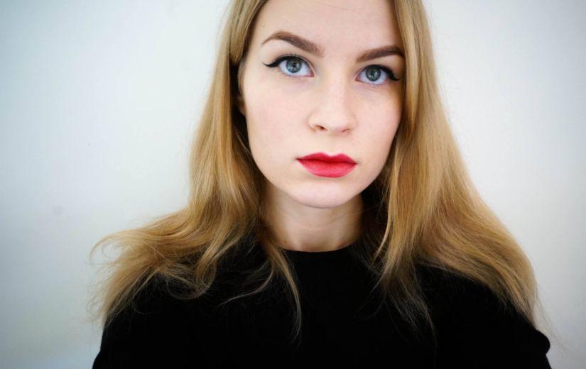 JUMESTAJA HELENA BLOGI: Vanad huulepulgad uues kuues