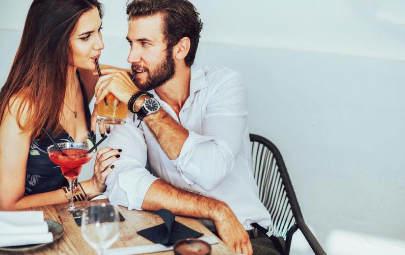 Mis paneb mehed kõrvuni armuma?