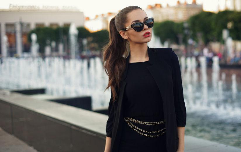 5 riideeset, mida sa täiskasvanud naisena kunagi kanda ei tohiks!