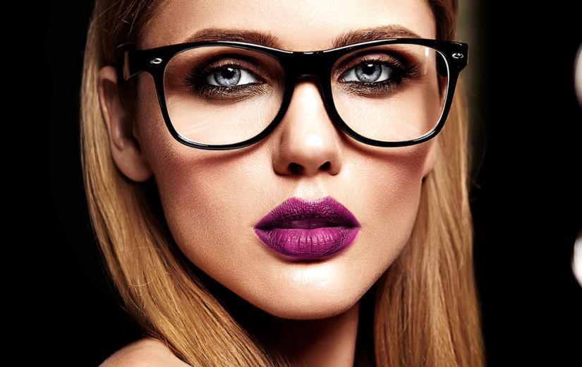 0a5e517cf39 Vaata üht pilti ja saad teada, kas peaksid prille kandma!