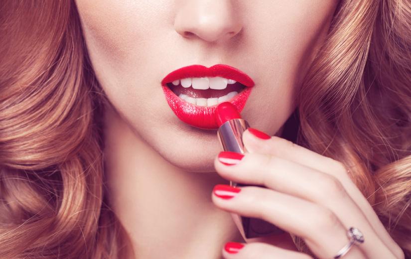 Need huulepulgatoonid muudavad su hambad valgemaks!