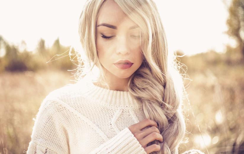 11 nippi, mis aitavad juukseid kiiremini pikaks kasvatada