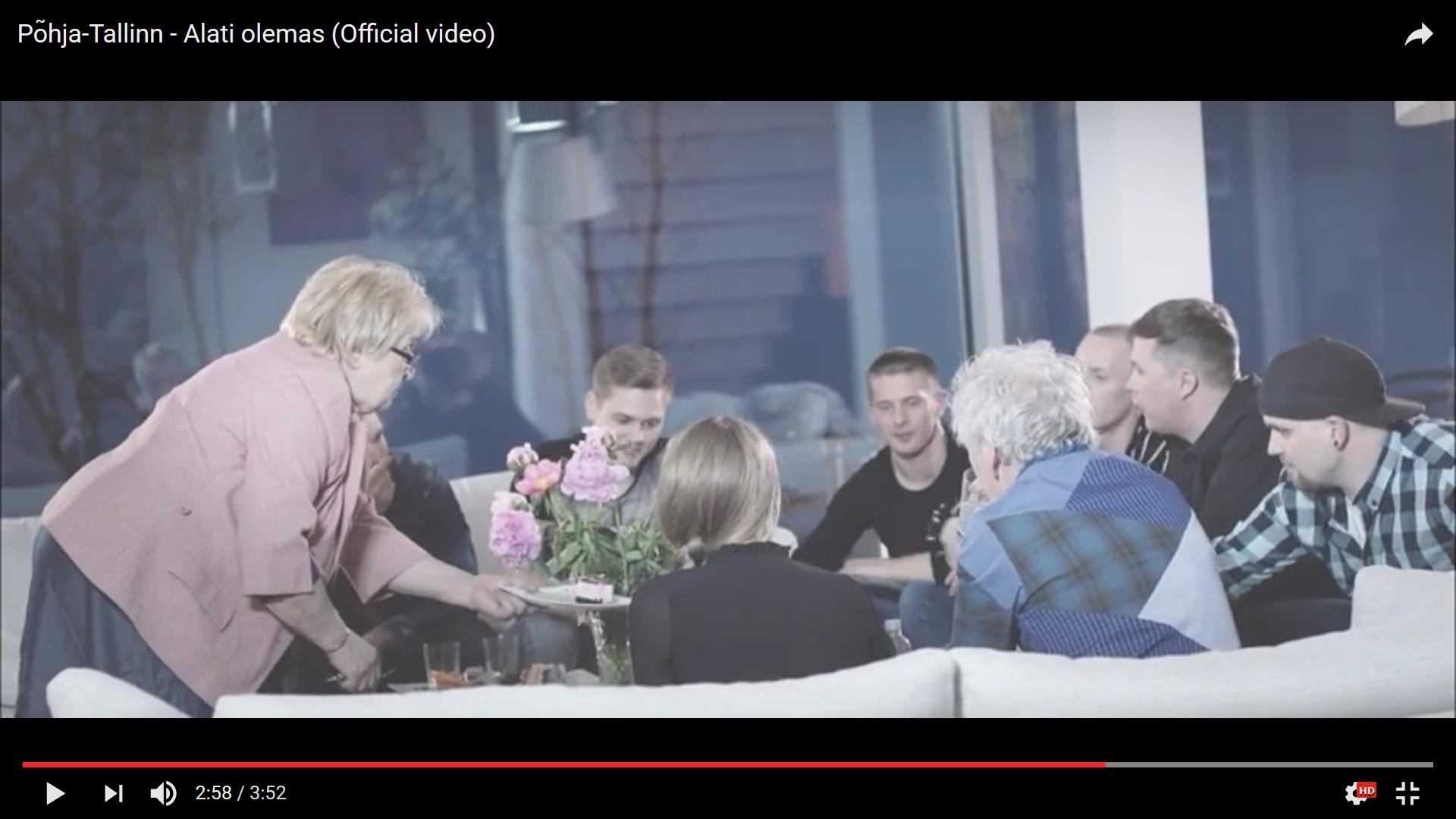 seksikad eesti naised