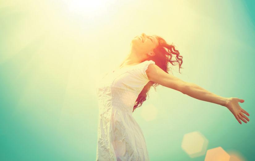 5 tervisehäda, mille kohta keha sulle signaale saadab