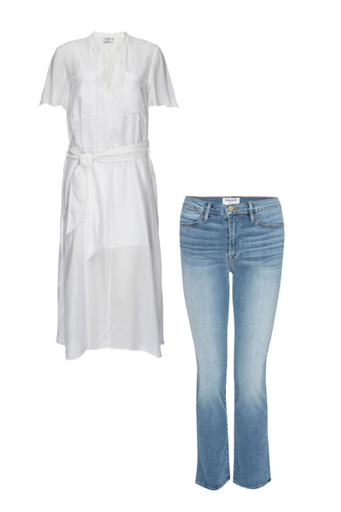 gallery-1495472237-frame-dress-over-jeans