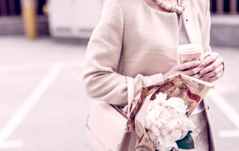 TOIMETUSE BLOGI: Tassike kohvi või romaan kuuma itaallasega