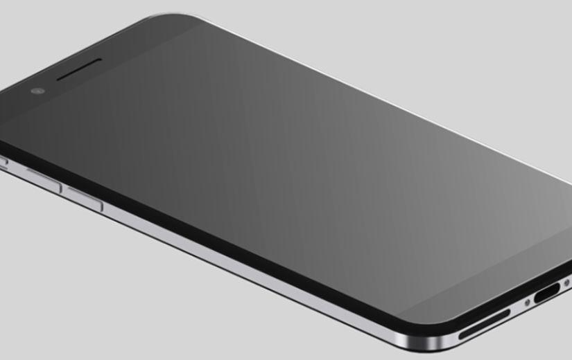JUBA SEL KUUL TULEB VÄLJA iPHONE 8: Mida sellelt oodata?