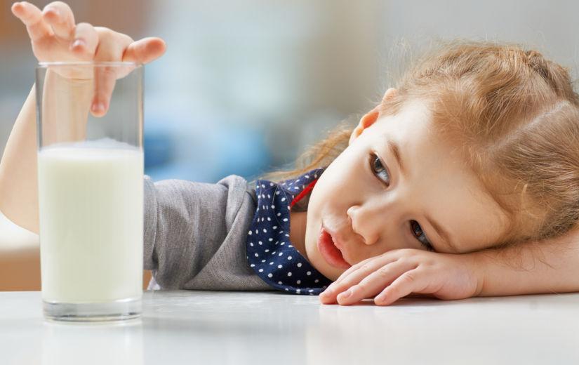 TEEME SELGEKS: Kas piim on meile kasulik või kahjulik?