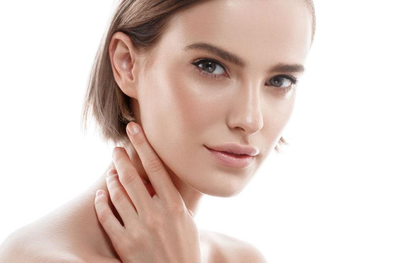 5 ilusaladust naha- ja juuksehoolduseks