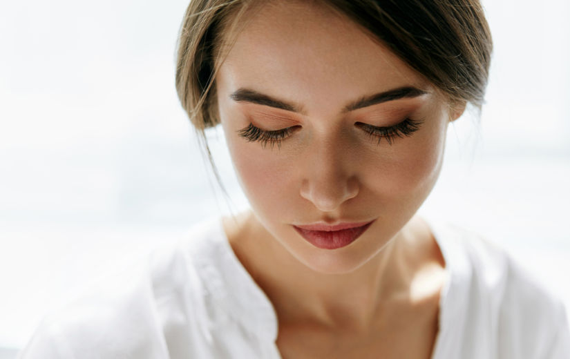 TUNDLIKULE NAHALE: Allergeenid sinu kosmeetikas