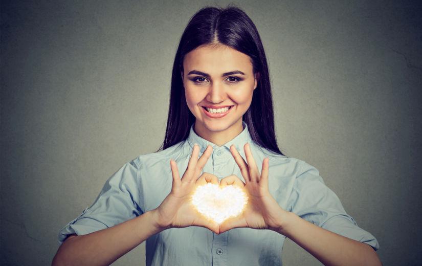 Mis on sinu sodiaagimärgi kõige parem omadus?