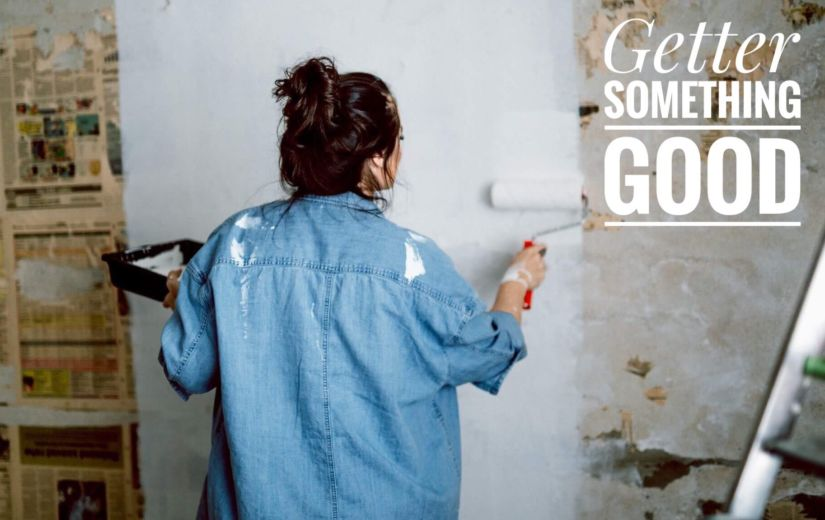 """VAATA VIDEOT: Kuidas sulle meeldib Getter Jaani uus muusikavideo """"Something Good""""?"""