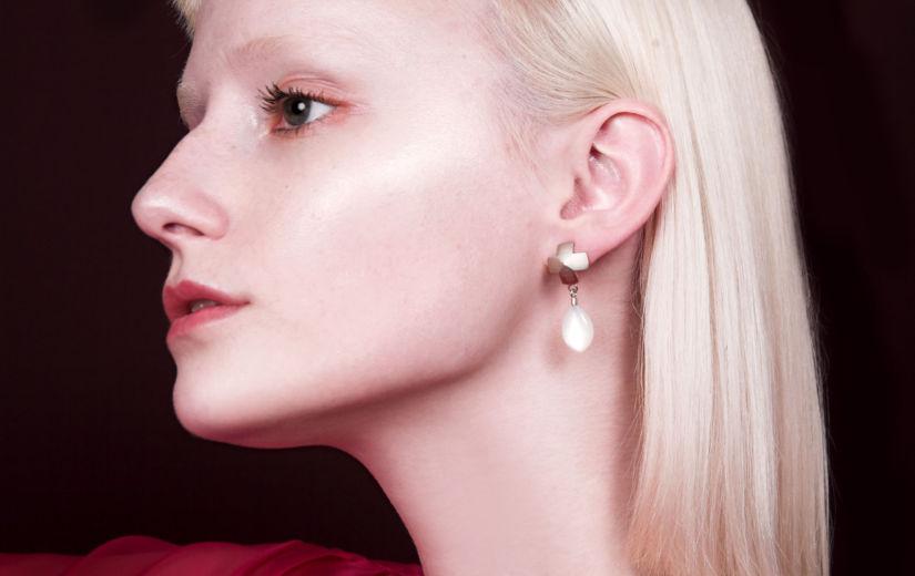 GALERII: Tanel Veenre esitleb Tallinn Fashion Weekil värsket ehtekollektsiooni